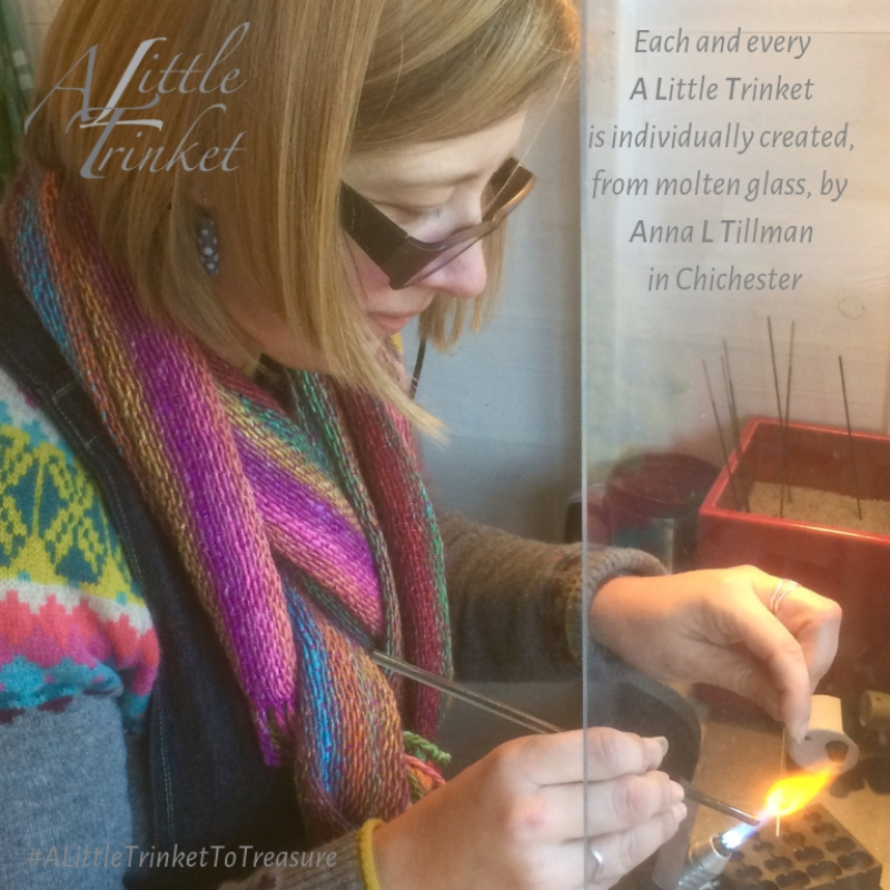 For guest access use email address wholesaleguest@alittletrinket.co.uk with password ALittleTrinket An online account gives you access to the wholesale section of the A Little Trinket website to view pricing, bundles etc as well as online ordering
